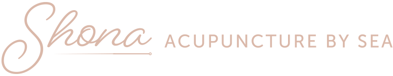 Shona Campbell Acupuncture